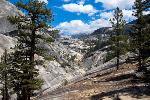 yosemite_merced_canyon-1.jpg